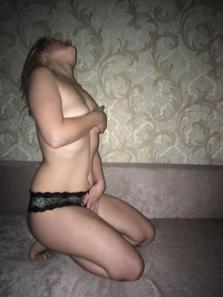 Проститутка из чапаевска заказать индивидуалку в Тюмени проезд 3-й Теремной